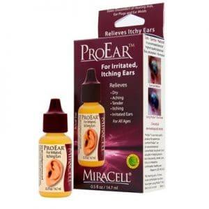 Miracell (0.5 oz bottle) in box